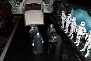 Collection n°182: janosolo kenner hasbro - Page 2 Imperial-shuttle-tydirium5