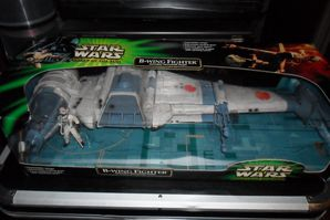Collection n°182: janosolo kenner hasbro - Page 2 SAM_0023-copie-1
