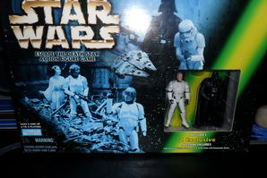 Collection n°182: janosolo kenner hasbro Star-wars-escape-the-death-star-action-figure-game