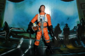 Collection n°182: janosolo kenner hasbro - Page 2 Wedge-Antilles