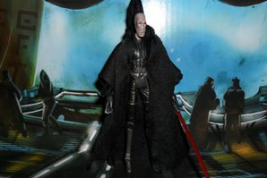 Collection n°182: janosolo kenner hasbro - Page 2 Darth-plagueis