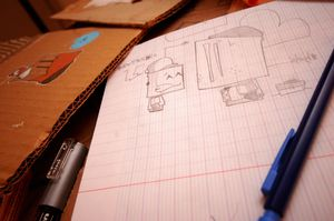 Illustrations-en-carton 0j614 WEB