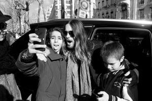Jared-Leto-02.jpg