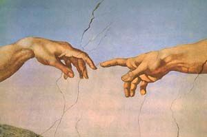 creation-michelangelo2768.jpg