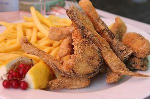 carpe-frite-Flickr.jpg