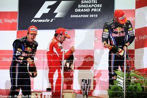 Red-Bull---Sebastian-Vettel--Fernando-Alonso--Mark-Webber.jpg