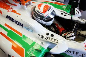 Sahara-Force-India---Adrian-Sutil--Medion.jpg