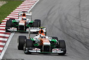 Sahara-Force-India---Adrian-Sutil--Paul-di-Resta-2013.jpg