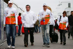 Sahara-Force-India---Adrian-Sutil--Paul-di-Resta.jpg
