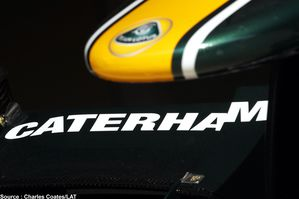 Team-Lotus---Caterham-copie-1.jpg