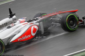 McLaren---Jenson-Button-2013.JPG