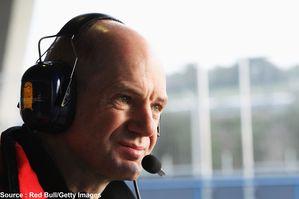 Red-Bull---Adrian-Newey.jpg