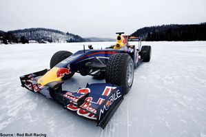 Red-Bull---F1-sur-glace.jpg