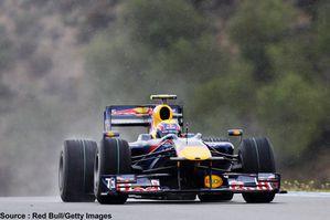 Red-Bull---Mark-Webber--3-.jpg