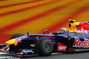 Red-Bull---Mark-Webber.jpg