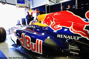 Red-Bull---Sebastian-Vettel--Platform-Computing.jpg