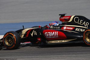Lotus---Romain-Grosjean-2014.jpg