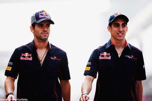 Toro-Rosso---Jaime-Alguersuari--Sebastien-Buemi-copie-1.jpg