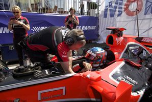 Marussia---Charles-Pic--Moscow-City-Race.jpeg