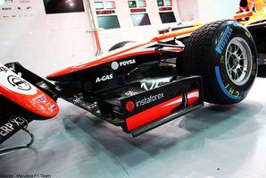 Marussia---Instaforex.jpg