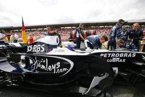 Williams---Nico-Rosberg--Petrobras-2008.jpg