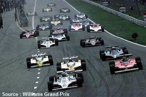 Williams---depart.jpg
