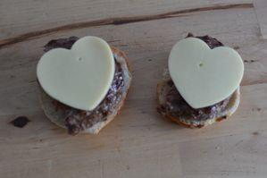 hamburger_maison_raclette_etape3.jpg