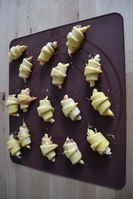 croissants_party_tupperware_etape6.jpg