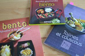 livres_bento.jpg