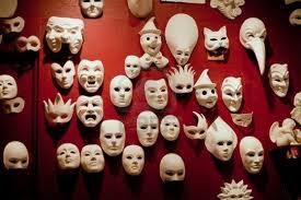 plein-de-masques.jpg