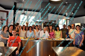 Picnic Cookiteca-Veritas grupo margot