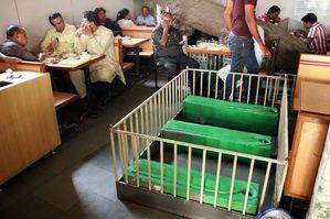 5---Tombe-cafe-02.jpg