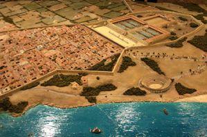 1---Tarraco-romanya.JPG