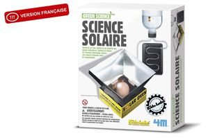 kit-science-solaire