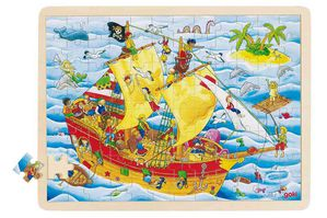 puzzle-pirates-96 pieces