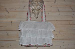 sac chemise ancienne 001
