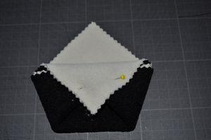 tuto-origami--1-.jpg