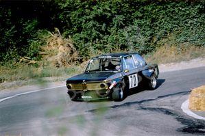 BMW GROUPE 2 2
