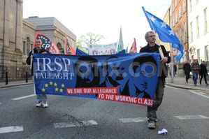 1367489621-may-day-2013-rally-in-dublin_2015349.jpg