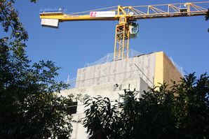 ConstrucTillay 003
