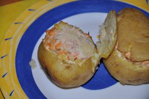pommes-de-terre-saumon-ouverte.jpg