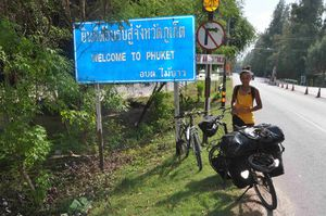 De Bangkok a Phuket (45)