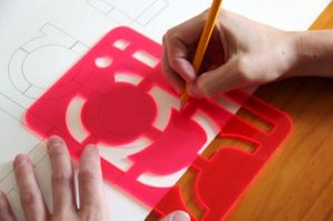 tabletto-outil-typographie-3-600x399