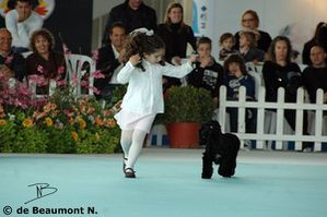 Nerea-junior-handling-movimiento.jpg