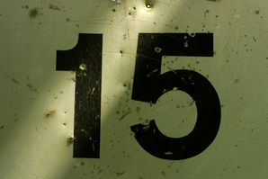 15-fifteen-number.jpg