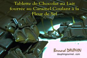 tablette-fourree-caramel-01-copie-1.jpg
