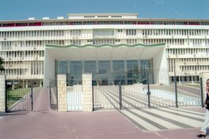Assemblee_nationale-Senegal-.jpg
