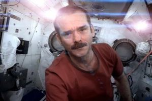 chris-hadfield_1192855_460x306.JPG