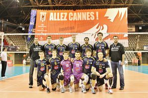 volleyascannestoulouse29012013-307.JPG