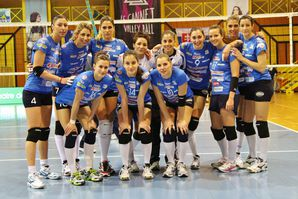 volleylecannetpiacenza05022013 001